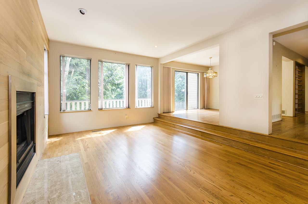 Detached at 8330 NELSON AVENUE, Burnaby South, British Columbia. Image 5
