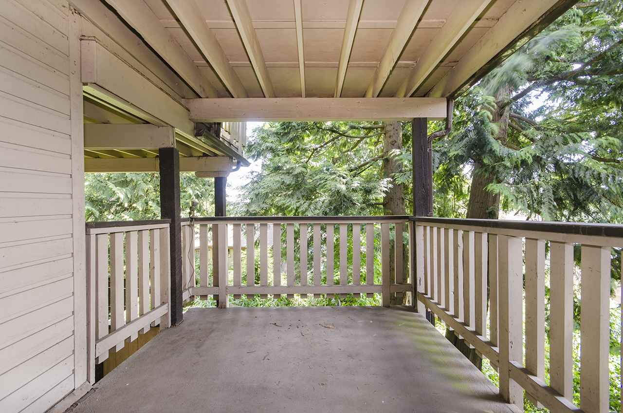 Detached at 8330 NELSON AVENUE, Burnaby South, British Columbia. Image 14