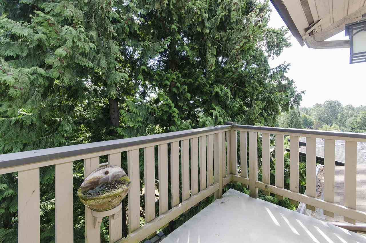 Detached at 8330 NELSON AVENUE, Burnaby South, British Columbia. Image 15