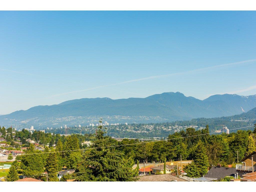 Detached at 323 DELTA AVENUE, Burnaby North, British Columbia. Image 19
