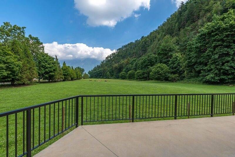 Detached at 6230 MOUNTAIN VIEW ROAD, Agassiz, British Columbia. Image 5