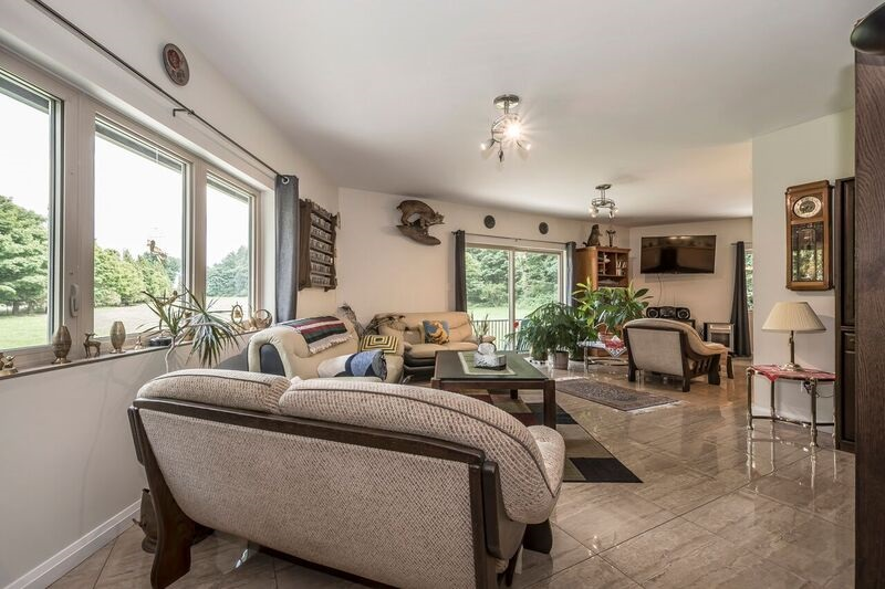 Detached at 6230 MOUNTAIN VIEW ROAD, Agassiz, British Columbia. Image 7