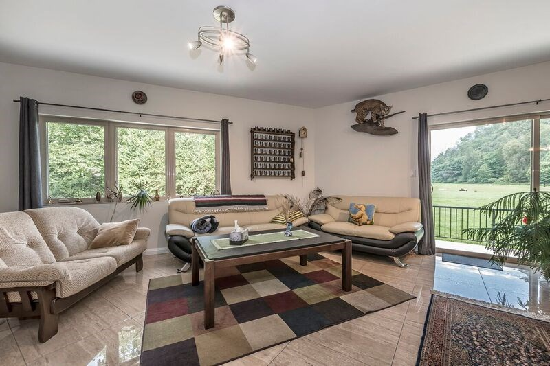 Detached at 6230 MOUNTAIN VIEW ROAD, Agassiz, British Columbia. Image 8
