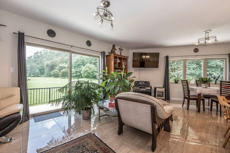 Detached at 6230 MOUNTAIN VIEW ROAD, Agassiz, British Columbia. Image 9