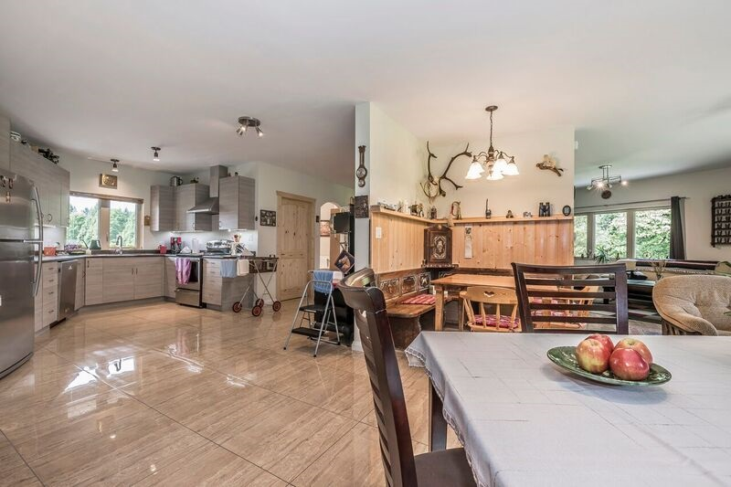 Detached at 6230 MOUNTAIN VIEW ROAD, Agassiz, British Columbia. Image 11