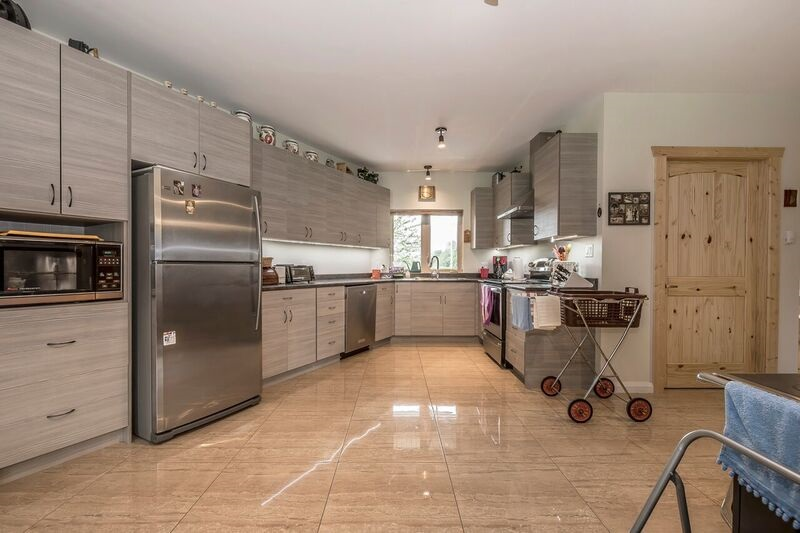 Detached at 6230 MOUNTAIN VIEW ROAD, Agassiz, British Columbia. Image 12