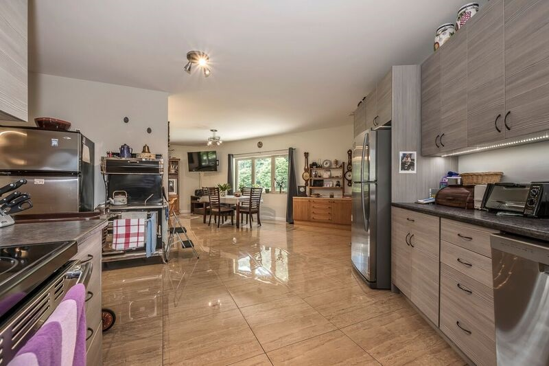 Detached at 6230 MOUNTAIN VIEW ROAD, Agassiz, British Columbia. Image 14