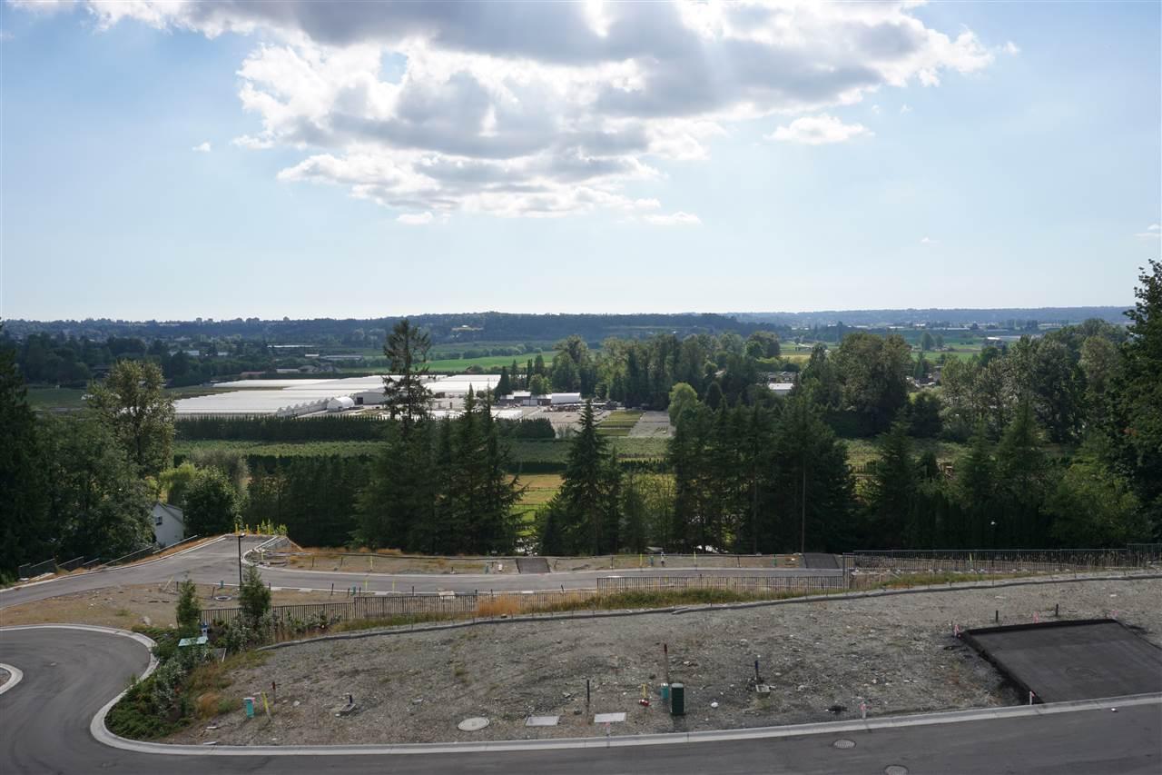Detached at 17 4295 OLD CLAYBURN ROAD, Unit 17, Abbotsford, British Columbia. Image 7