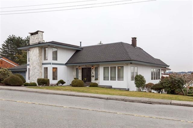 Detached at 6912 BROADWAY STREET, Burnaby North, British Columbia. Image 1