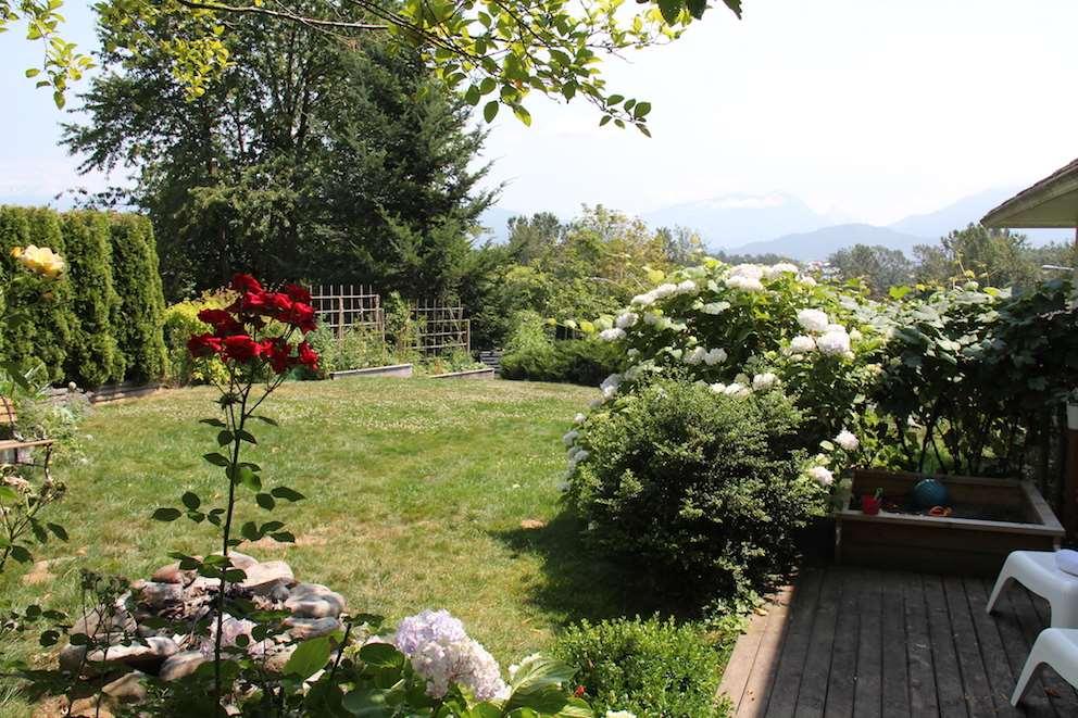 Detached at 8767 FREELAND PLACE, Chilliwack, British Columbia. Image 15