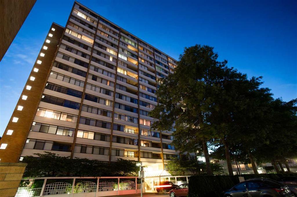 Condo Apartment at 204 6611 MINORU BOULEVARD, Unit 204, Richmond, British Columbia. Image 2