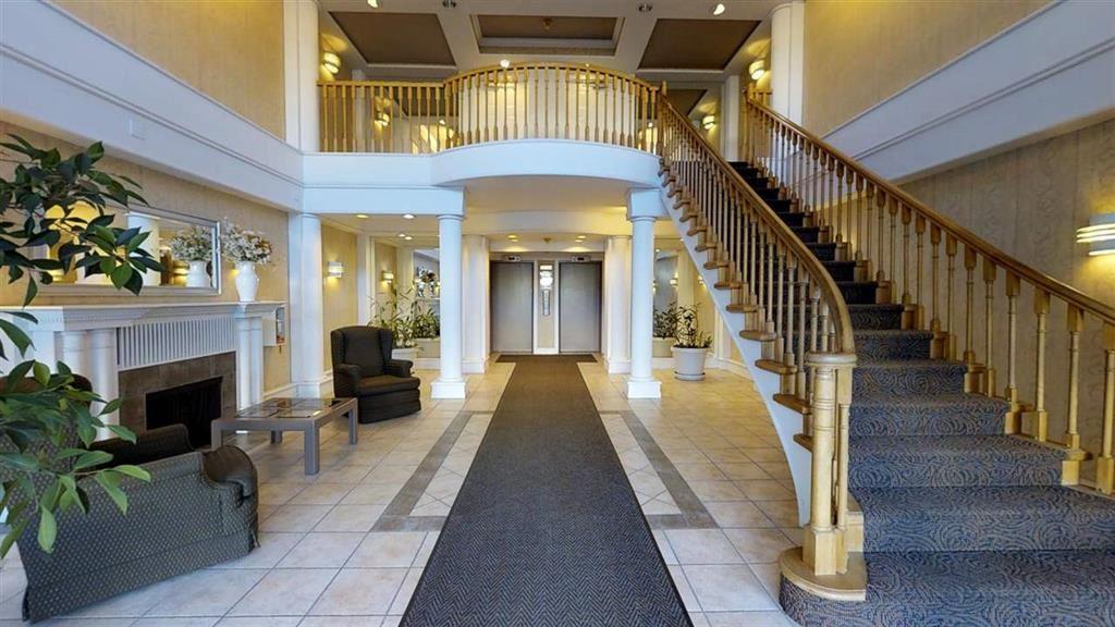 Condo Apartment at 204 6611 MINORU BOULEVARD, Unit 204, Richmond, British Columbia. Image 3