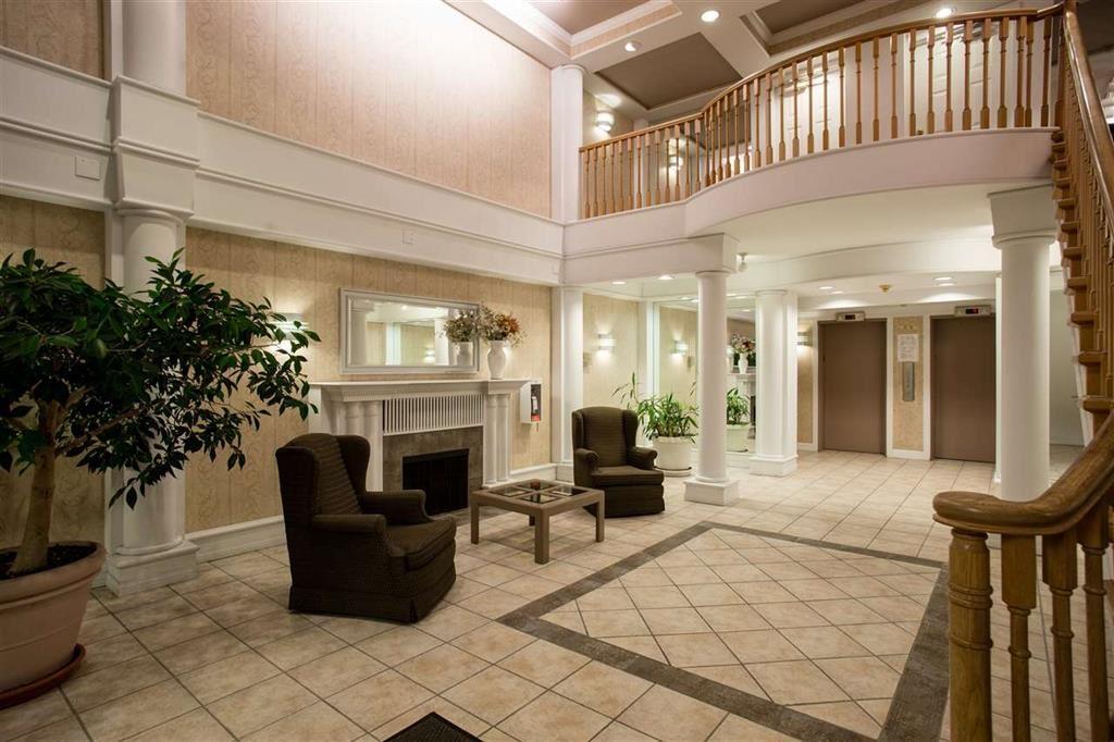 Condo Apartment at 204 6611 MINORU BOULEVARD, Unit 204, Richmond, British Columbia. Image 4