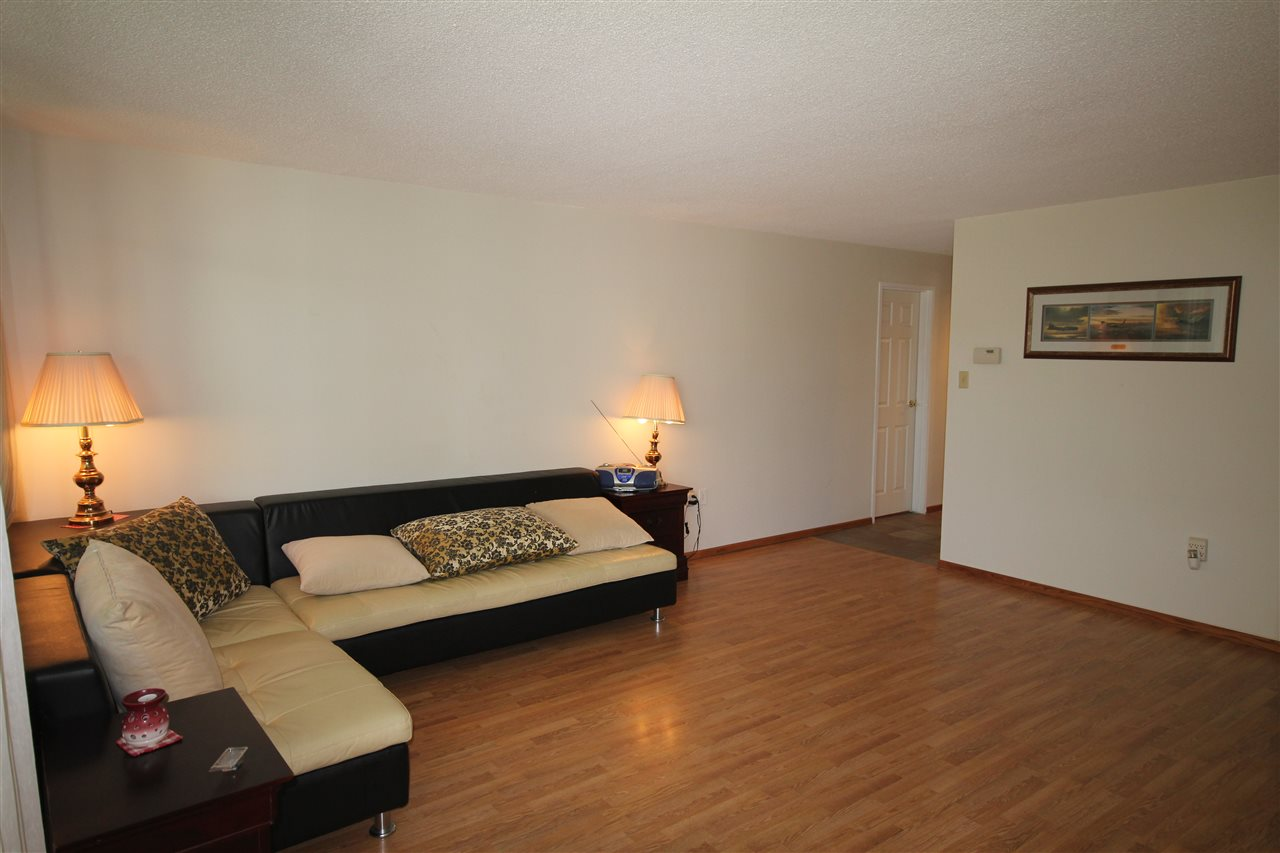 Condo Apartment at 204 6611 MINORU BOULEVARD, Unit 204, Richmond, British Columbia. Image 6