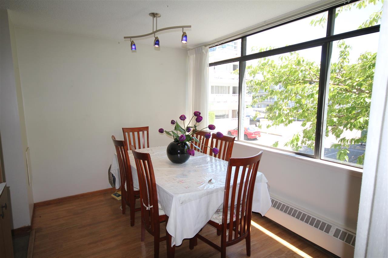 Condo Apartment at 204 6611 MINORU BOULEVARD, Unit 204, Richmond, British Columbia. Image 7