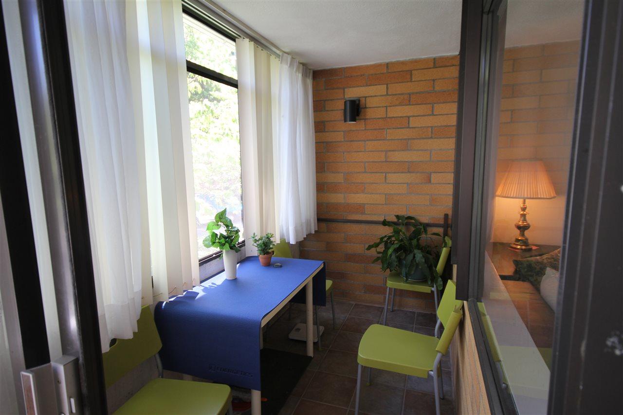 Condo Apartment at 204 6611 MINORU BOULEVARD, Unit 204, Richmond, British Columbia. Image 10