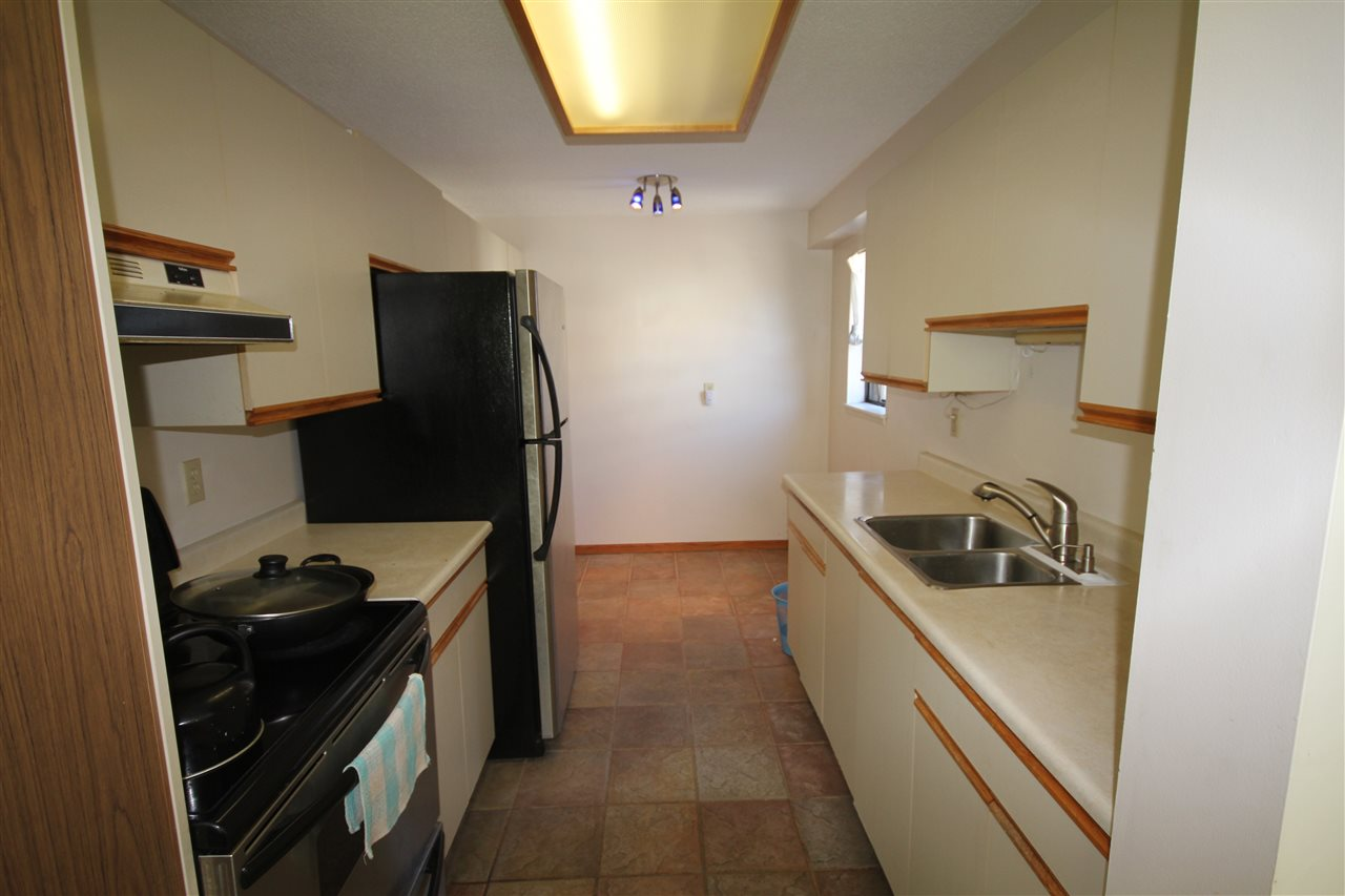Condo Apartment at 204 6611 MINORU BOULEVARD, Unit 204, Richmond, British Columbia. Image 11