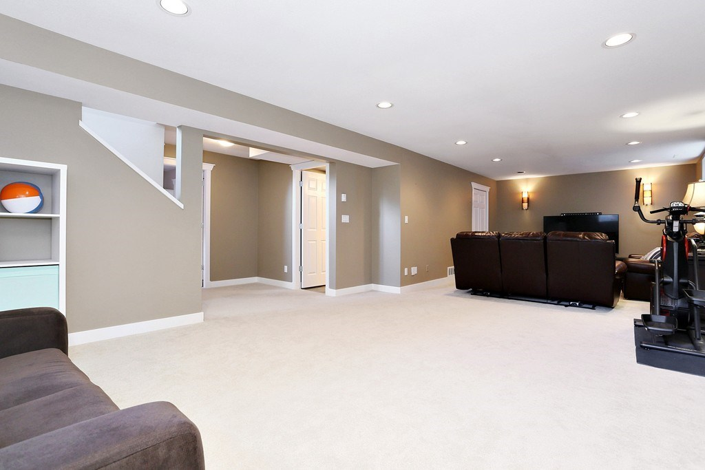 Detached at 15318 36A AVENUE, South Surrey White Rock, British Columbia. Image 7