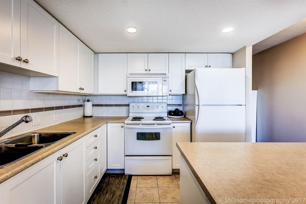 Condo Apartment at 605 615 HAMILTON STREET, Unit 605, New Westminster, British Columbia. Image 10