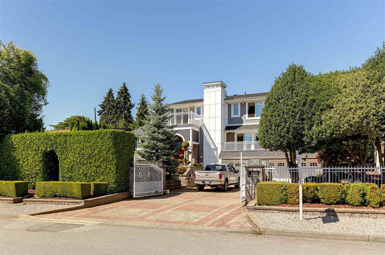 Detached at 4375 WINNIFRED STREET, Burnaby South, British Columbia. Image 20