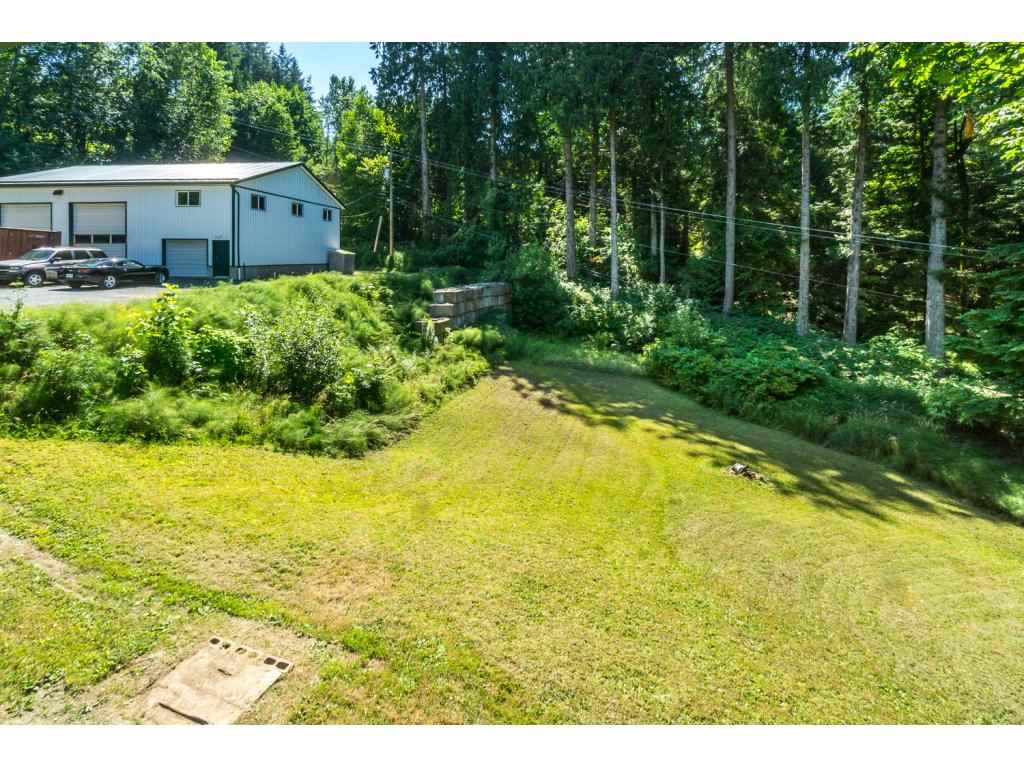 Detached at 6257 RYDER LAKE ROAD, Sardis, British Columbia. Image 17
