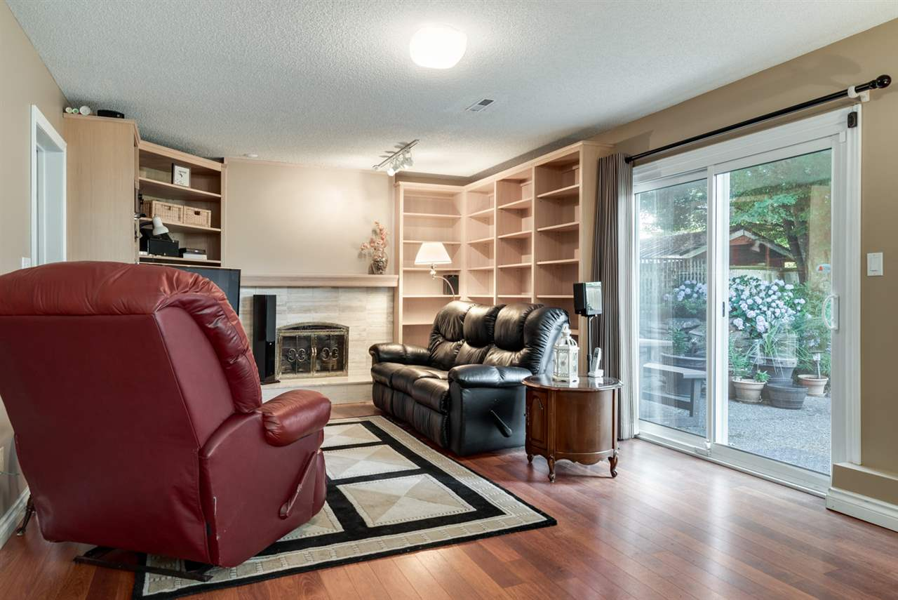 Detached at 8760 DEMOREST DRIVE, Richmond, British Columbia. Image 10