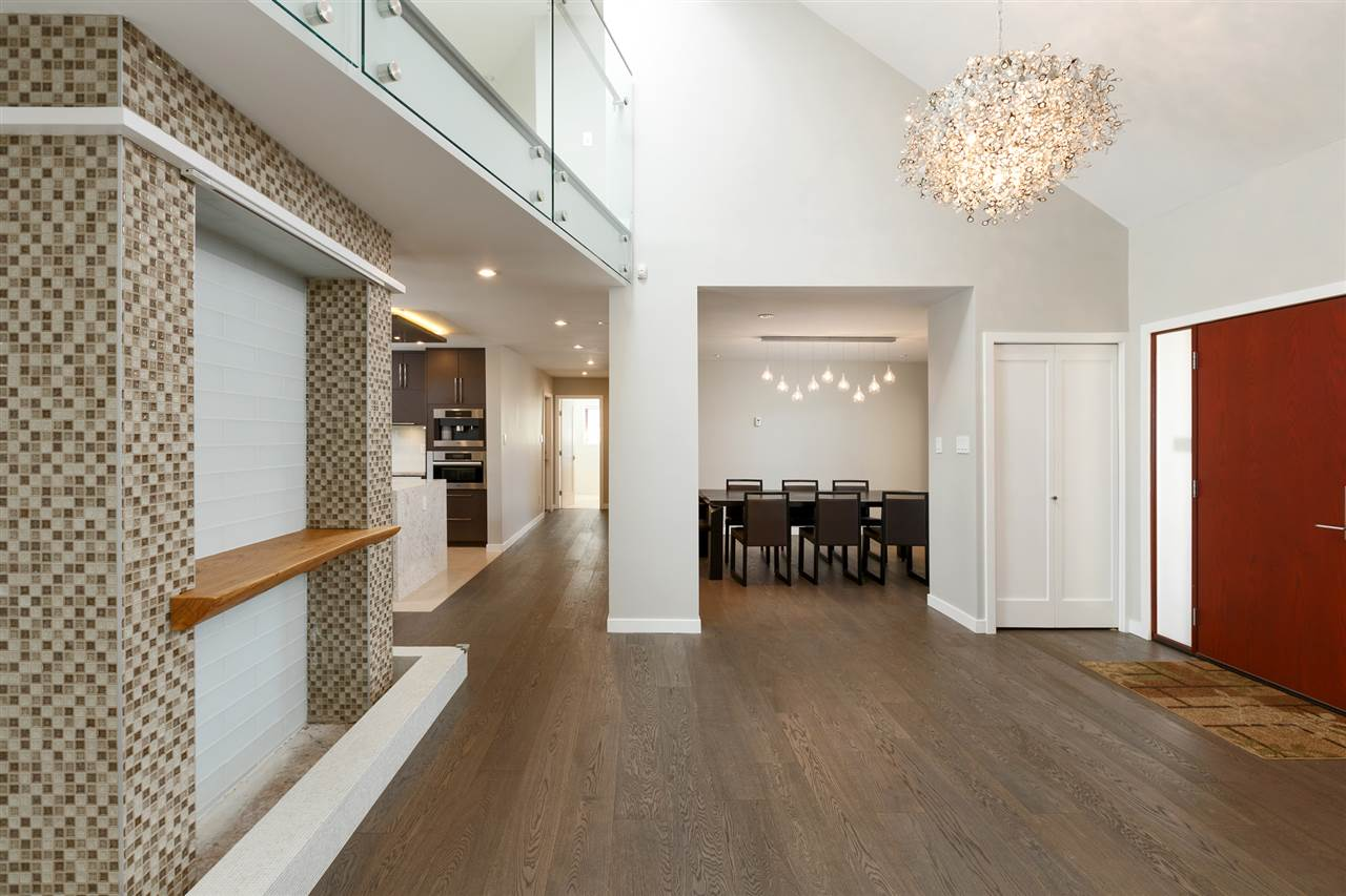Detached at 5662 MAPLE STREET, Vancouver West, British Columbia. Image 3