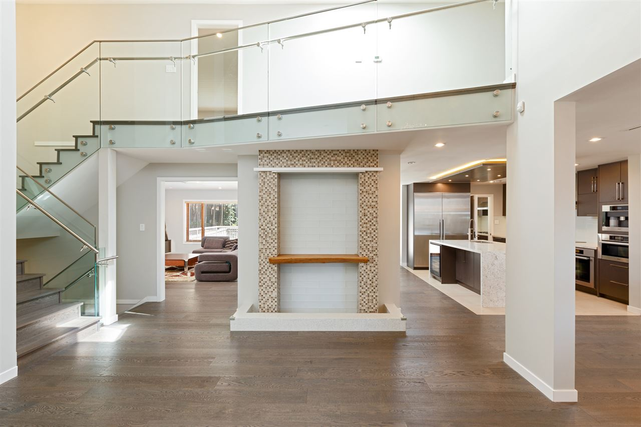 Detached at 5662 MAPLE STREET, Vancouver West, British Columbia. Image 4