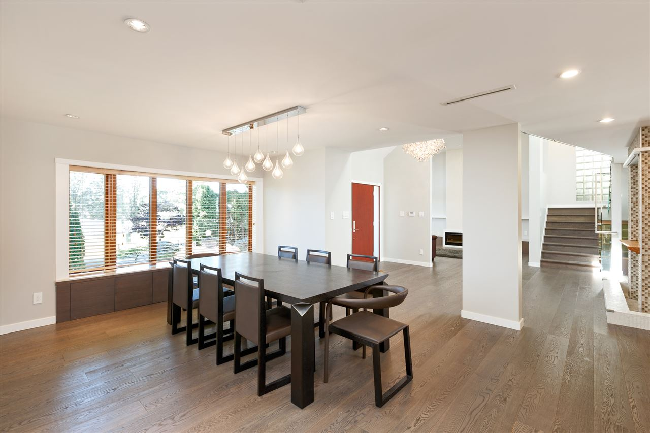 Detached at 5662 MAPLE STREET, Vancouver West, British Columbia. Image 5