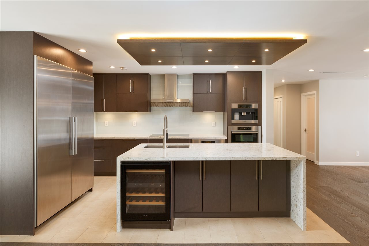 Detached at 5662 MAPLE STREET, Vancouver West, British Columbia. Image 8