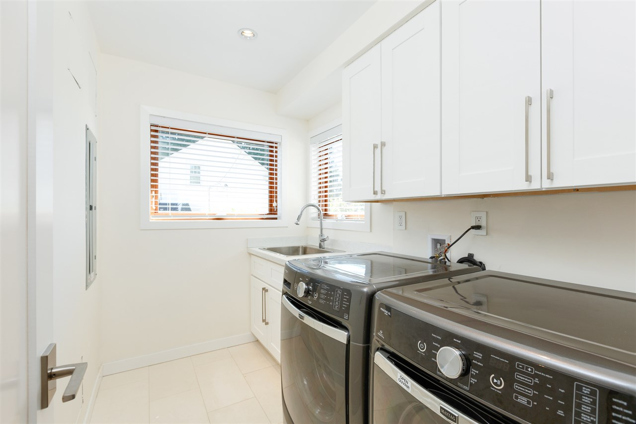 Detached at 5662 MAPLE STREET, Vancouver West, British Columbia. Image 10