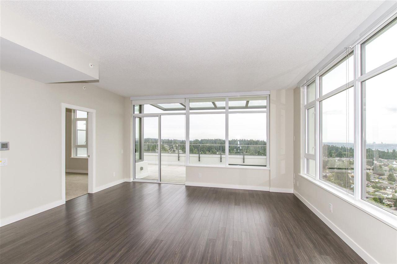 Condo Apartment at PH 3004 570 EMERSON STREET, Unit PH 3004, Coquitlam, British Columbia. Image 3