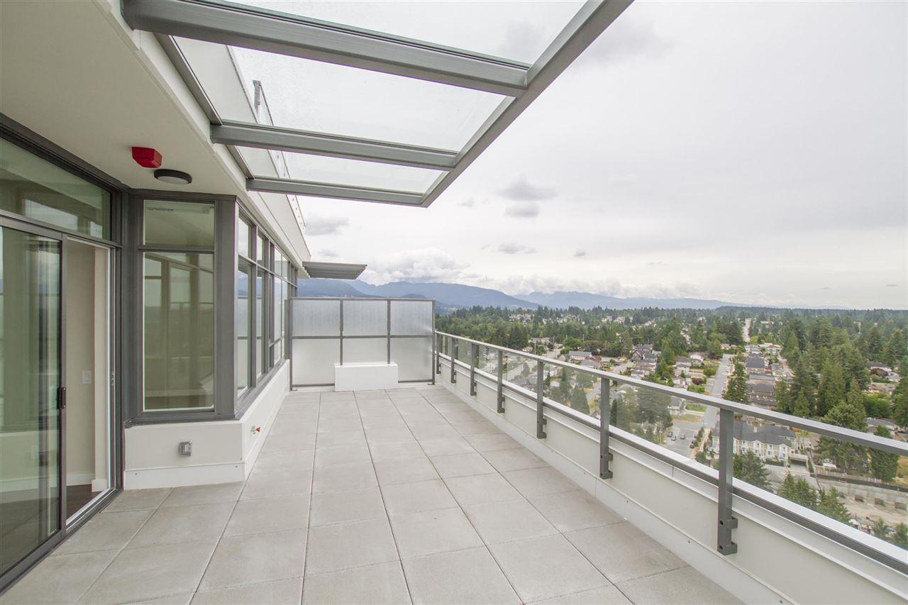 Condo Apartment at PH 3004 570 EMERSON STREET, Unit PH 3004, Coquitlam, British Columbia. Image 5
