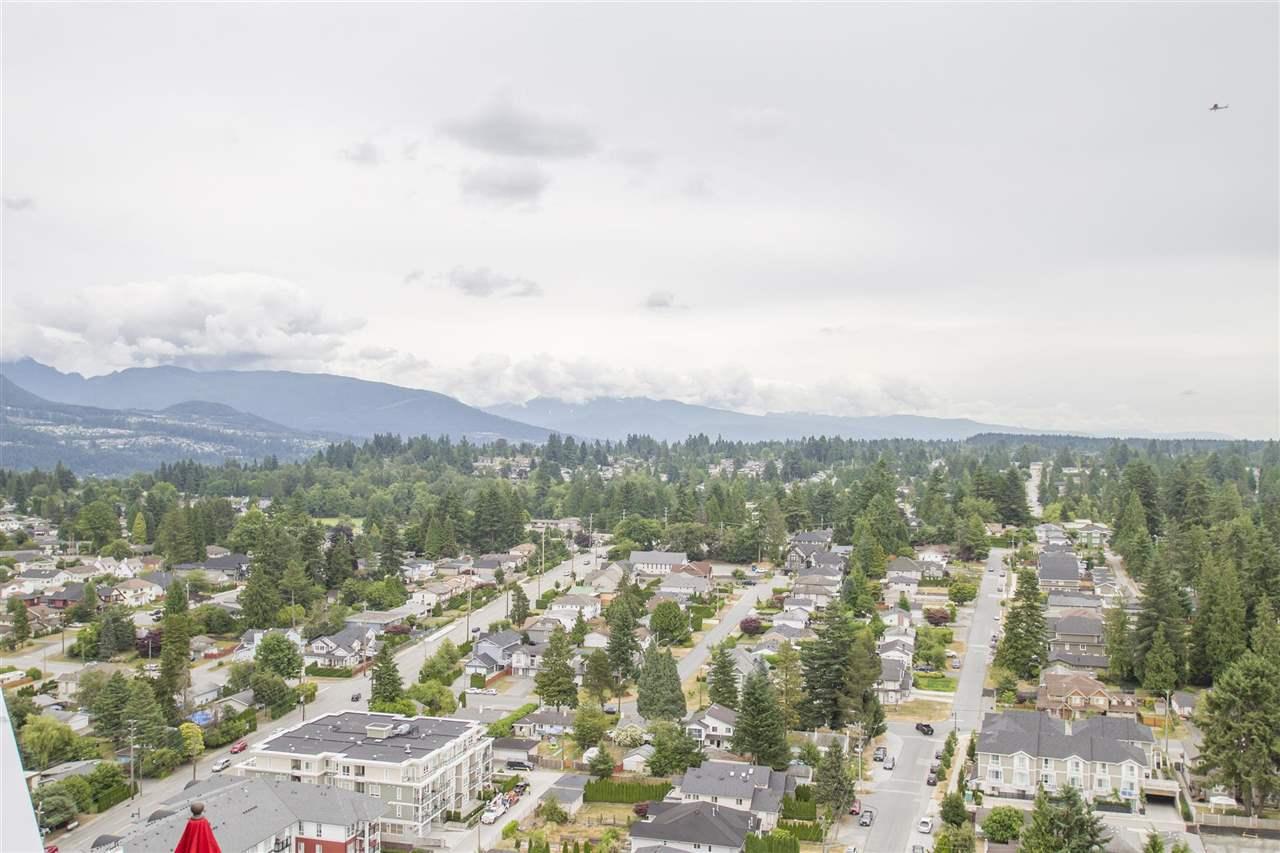 Condo Apartment at PH 3004 570 EMERSON STREET, Unit PH 3004, Coquitlam, British Columbia. Image 6