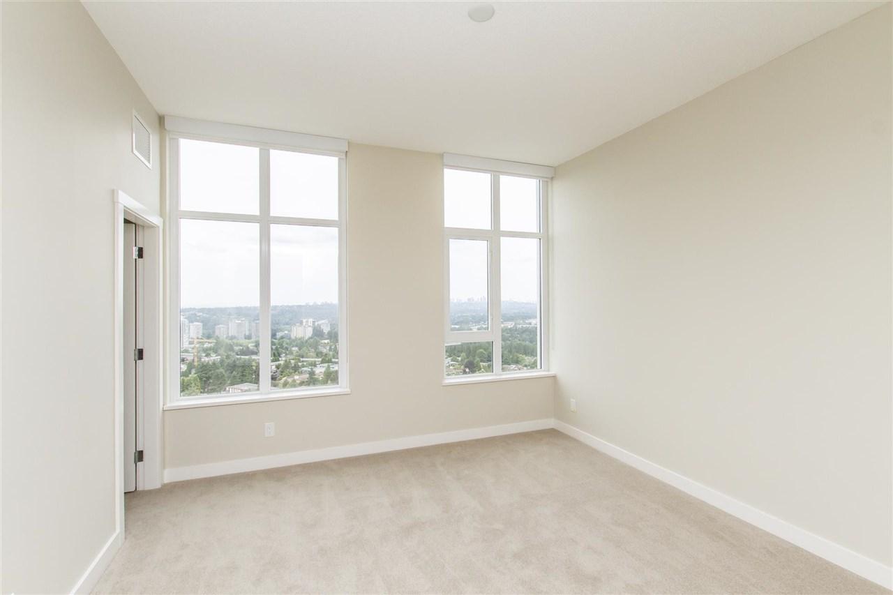 Condo Apartment at PH 3004 570 EMERSON STREET, Unit PH 3004, Coquitlam, British Columbia. Image 7