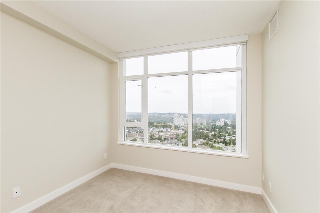 Condo Apartment at PH 3004 570 EMERSON STREET, Unit PH 3004, Coquitlam, British Columbia. Image 9