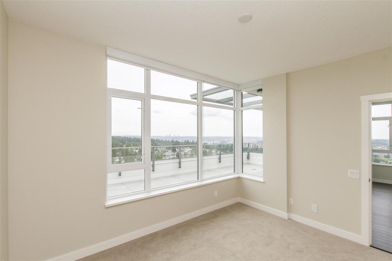 Condo Apartment at PH 3004 570 EMERSON STREET, Unit PH 3004, Coquitlam, British Columbia. Image 10