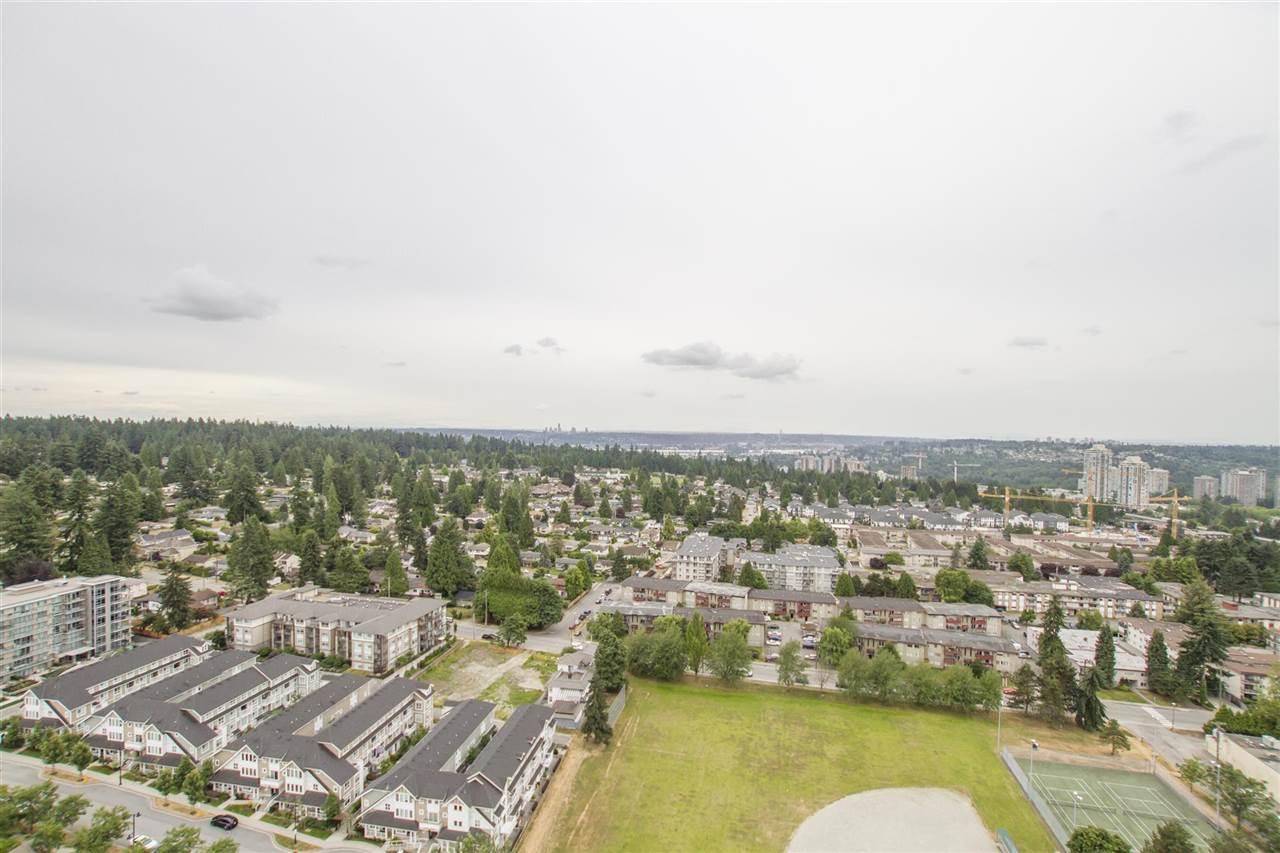 Condo Apartment at PH 3004 570 EMERSON STREET, Unit PH 3004, Coquitlam, British Columbia. Image 11