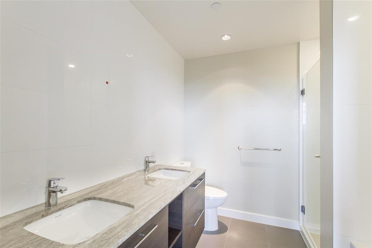 Condo Apartment at PH 3004 570 EMERSON STREET, Unit PH 3004, Coquitlam, British Columbia. Image 12