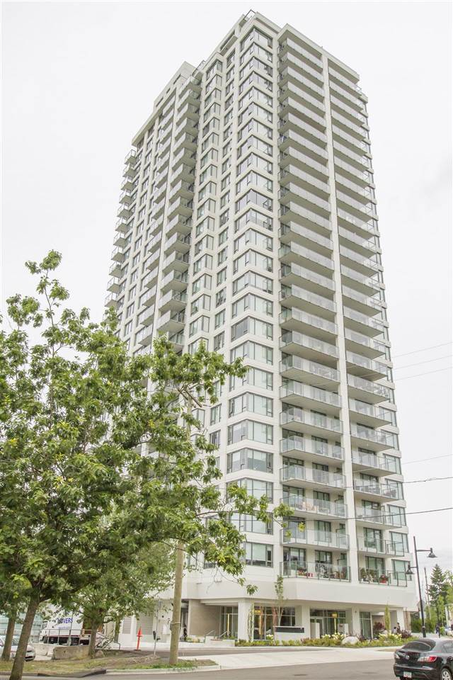 Condo Apartment at PH 3004 570 EMERSON STREET, Unit PH 3004, Coquitlam, British Columbia. Image 15