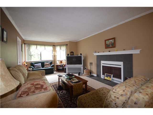 Condo Apartment at 509 9890 MANCHESTER DRIVE, Unit 509, Burnaby North, British Columbia. Image 2