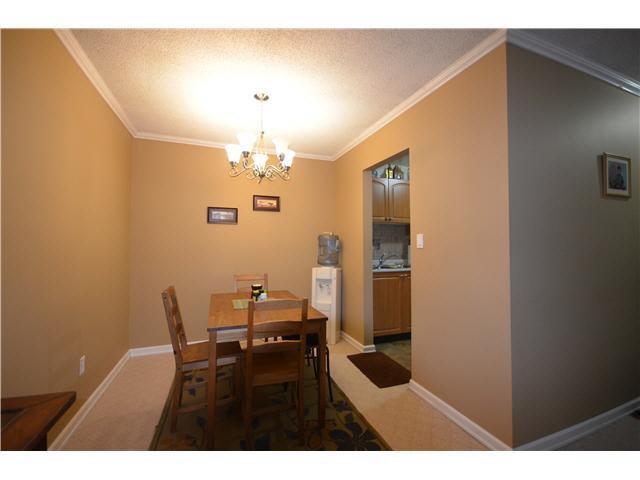 Condo Apartment at 509 9890 MANCHESTER DRIVE, Unit 509, Burnaby North, British Columbia. Image 4