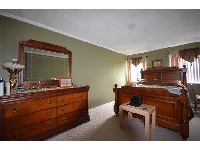 Condo Apartment at 509 9890 MANCHESTER DRIVE, Unit 509, Burnaby North, British Columbia. Image 7