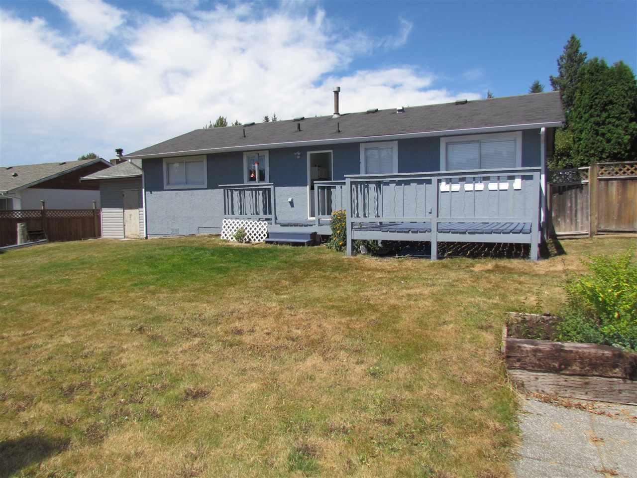 Detached at 32478 WIDGEON AVENUE, Mission, British Columbia. Image 7