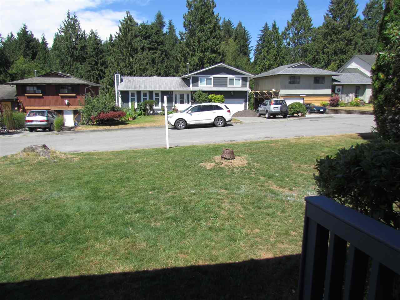 Detached at 32478 WIDGEON AVENUE, Mission, British Columbia. Image 15