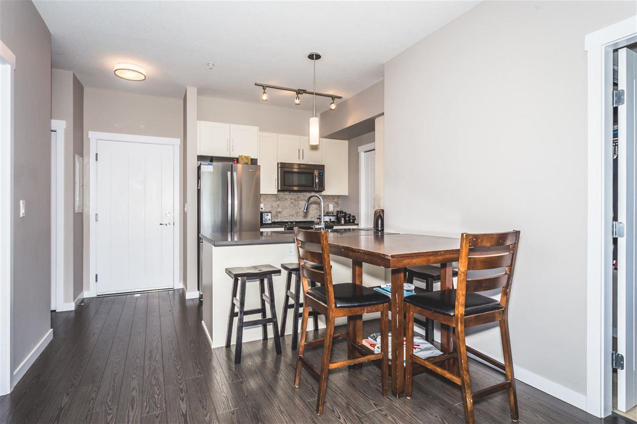 Condo Apartment at 310 2855 156 STREET, Unit 310, South Surrey White Rock, British Columbia. Image 4