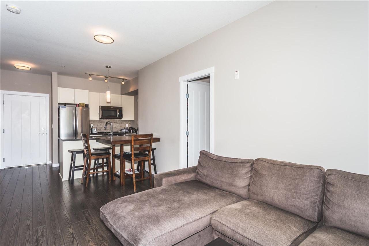 Condo Apartment at 310 2855 156 STREET, Unit 310, South Surrey White Rock, British Columbia. Image 5