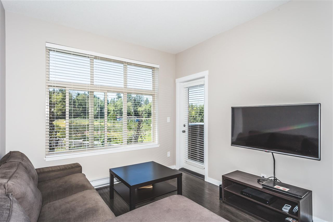 Condo Apartment at 310 2855 156 STREET, Unit 310, South Surrey White Rock, British Columbia. Image 6