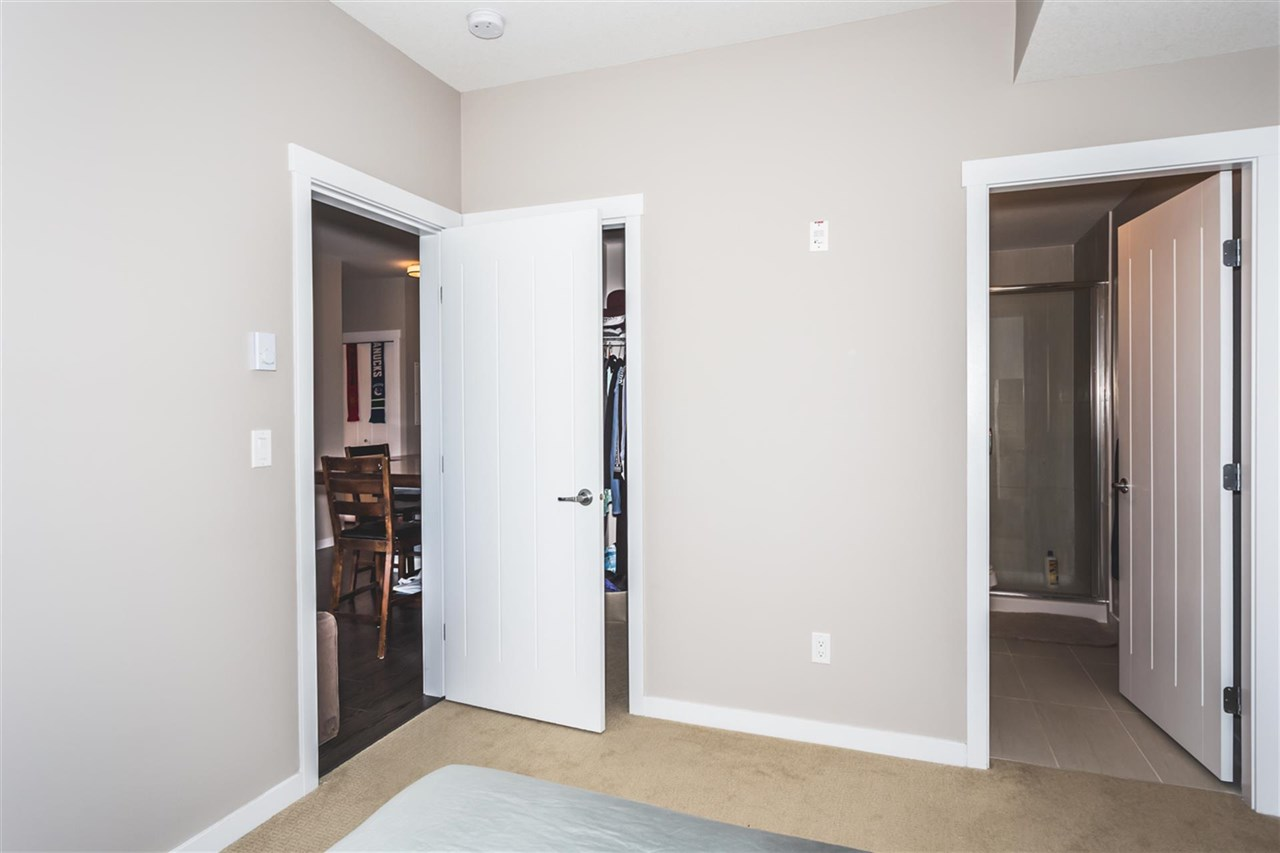 Condo Apartment at 310 2855 156 STREET, Unit 310, South Surrey White Rock, British Columbia. Image 8