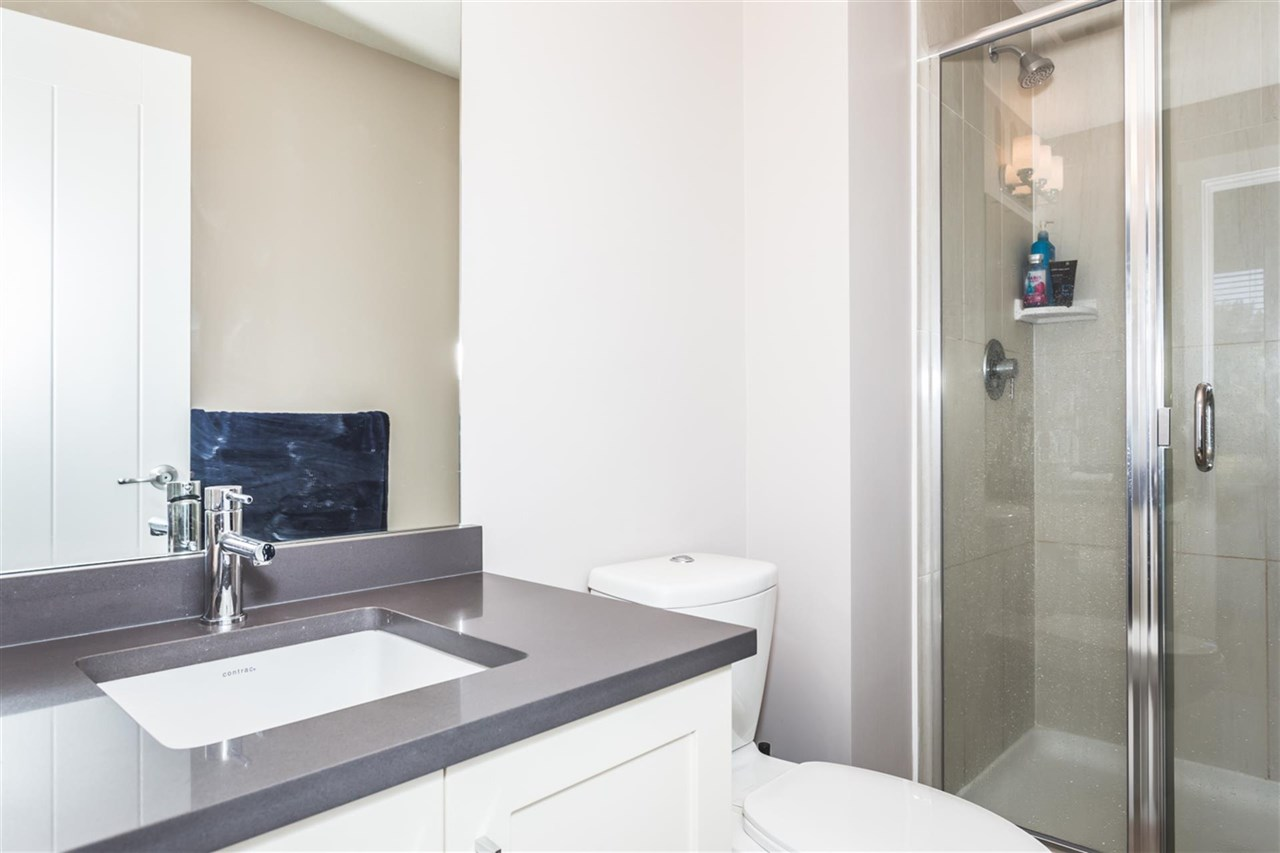 Condo Apartment at 310 2855 156 STREET, Unit 310, South Surrey White Rock, British Columbia. Image 9